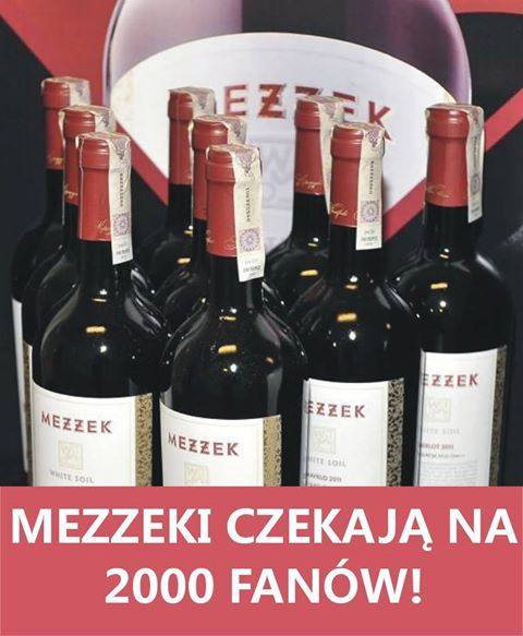 Mezzeki czekają! #Mezzek https://www.facebook.com/konkurs.mezzekmoments