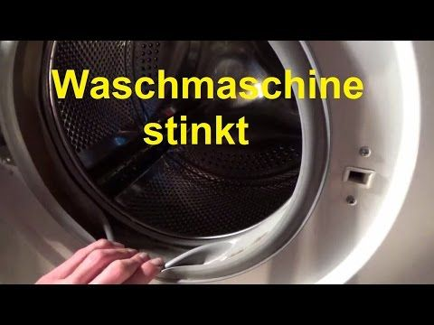 Toilettenränder & Urinstein beseitigen - Toilette reinigen Haushaltstipps - WC wieder weiß bekommen - YouTube