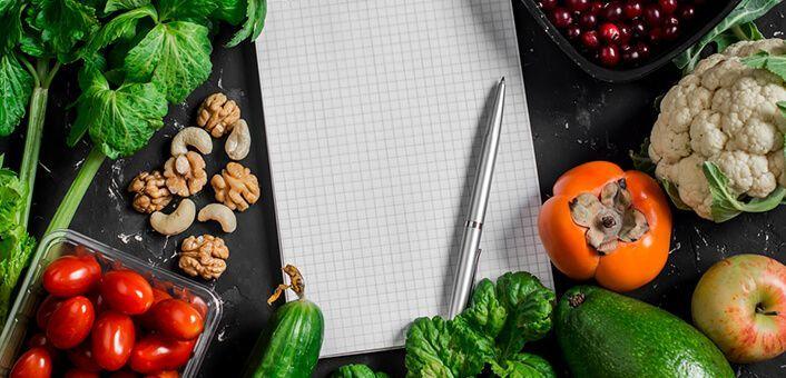 Diabetes Diet Plan: Guidelines, Tips & Sample Menu | Sepalika