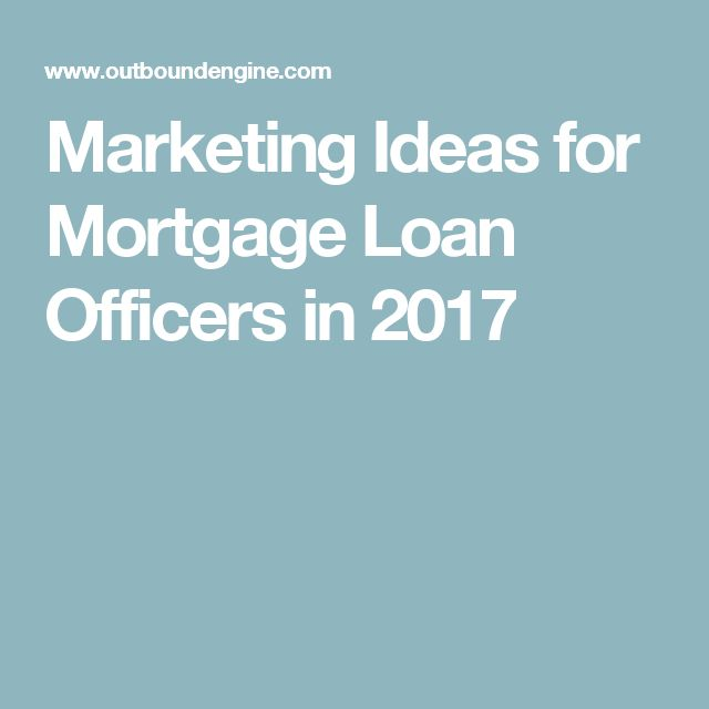Best 25+ Mortgage loan officer ideas on Pinterest Mortgage tips - business officer sample resume
