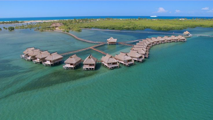 Honeymoon in Mozambique http://www.mozambique.co.za/Vacation_Packages-travel/8-day-romantic-mozambique-island-tour.html #travel