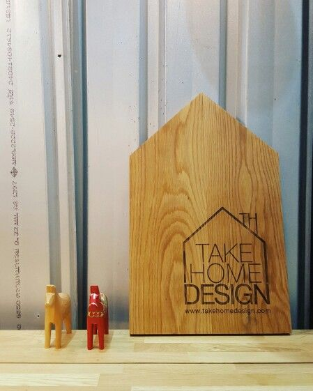 TAKEHOMEDESIGN #takehomedesigncollection