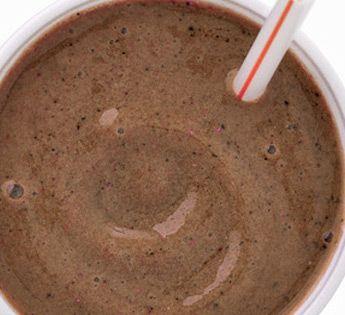 recipe: smoothie king protein powder nutrition [36]