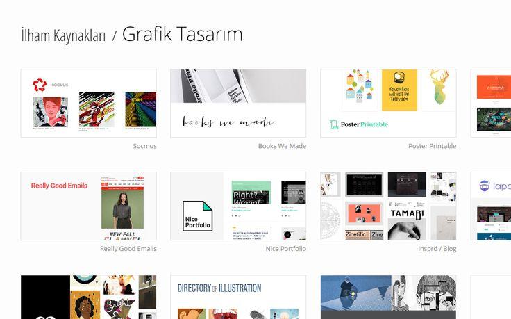 Grafik tasarım hakkında kaynaklar (http://ilhamkaynaklari.com/category/grafik-tasarim/) grafik tasarım,  grafik tasarım siteleri, grafik tasarım örnekleri, grafik tasarım kaynakları, tasarım, grafik tasarım, tasarım örnekleri