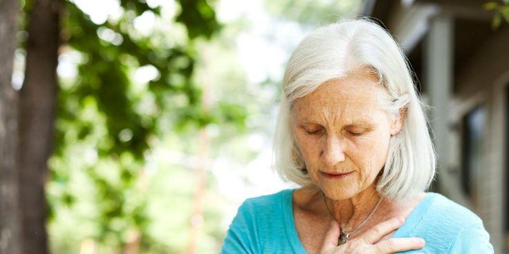 Φροντίζοντας την Υγεία στην Ώριμη Ηλικία - Οι δραστήριοι σημερινοί μεσήλικες επιθυμούν να παραμείνουν νέοι και υγιείς. Ας επικεντρωθούμε στις υγιεινές-διαιτητικές συμβουλές στο Φαρμακείο, για τις πλέον συχνές παθήσεις σε αυτές τις ηλικίες.