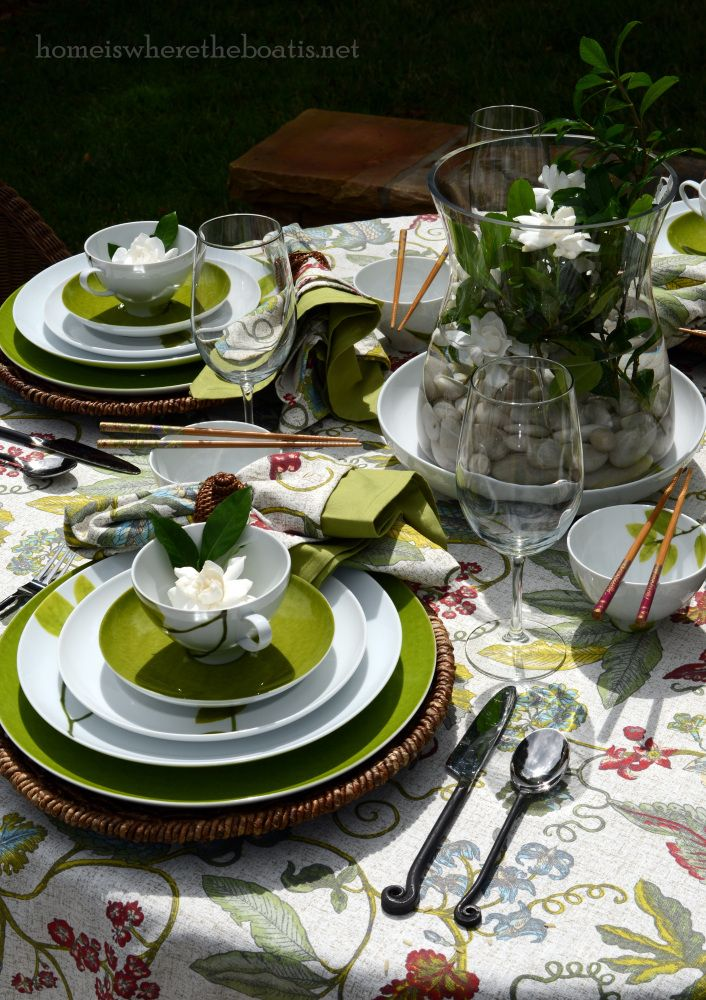 At the Table~ Mikasa Daylight & 45 best Daylight images on Pinterest | Dinnerware Cutlery and Flatware