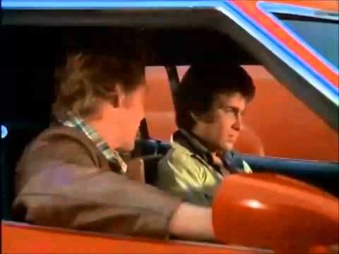 Starsky and Hutch: The Fun Vid - YouTube