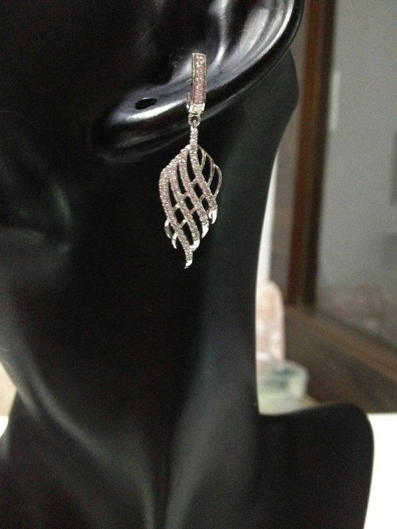 Check out this item in my Etsy shop https://www.etsy.com/au/listing/460594064/new-simulated-diamond-designer-bridal