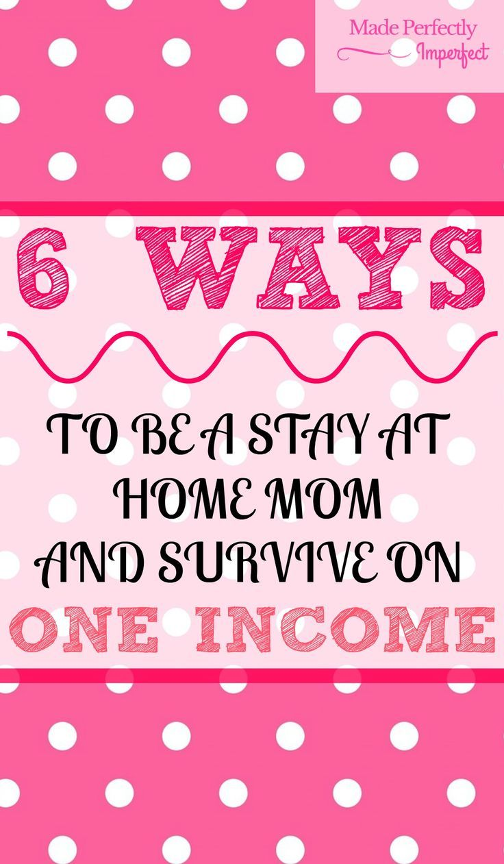 253 best stay at home mommy images on pinterest for Stay at home craft jobs