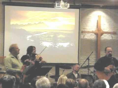 ▶ Als de vijgenboom in bloei staat - Piet Smit - Country trail band - YouTube