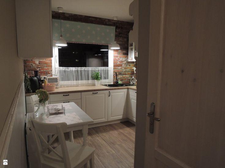 Kuchnia - zdjęcie od sliwka6 - Kuchnia - sliwka6