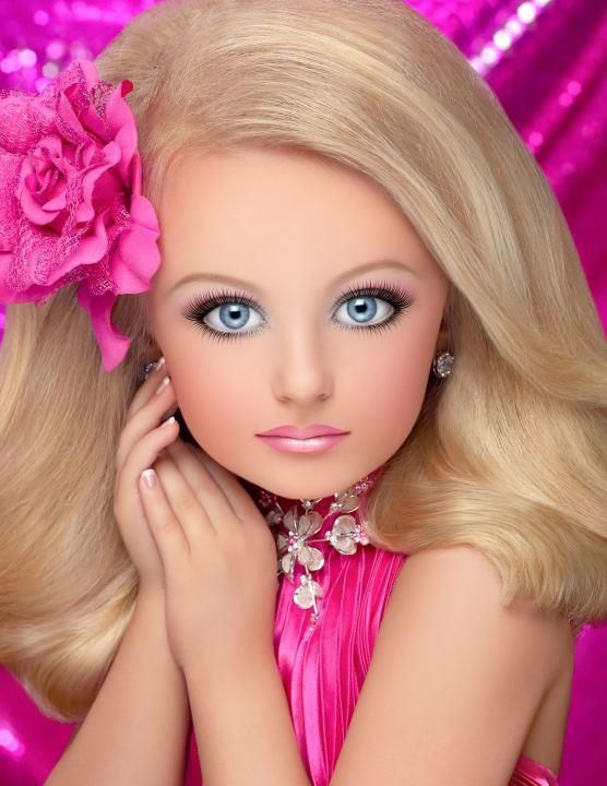 T photos - toddlers and tiaras Photo (33446068) - Fanpop fanclubs