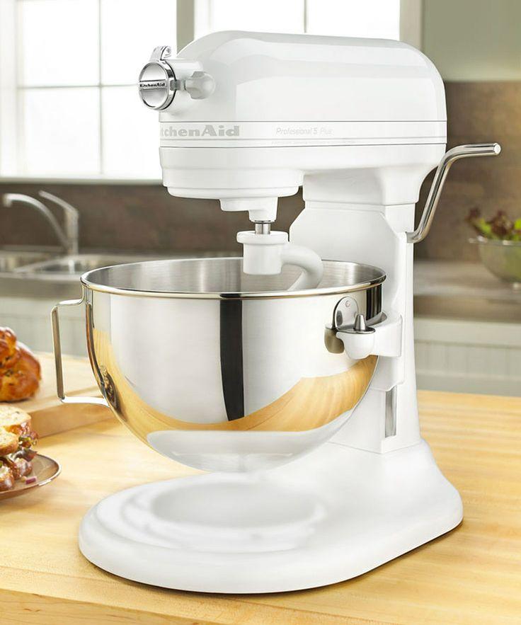 65 best KitchenAid Mixers images on Pinterest | Kitchen utensils ...