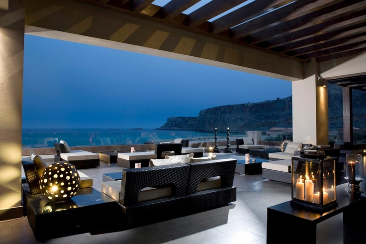 AquaGrand Luxury Hotel Lindos Luxury Hotel Lindos Rhodes