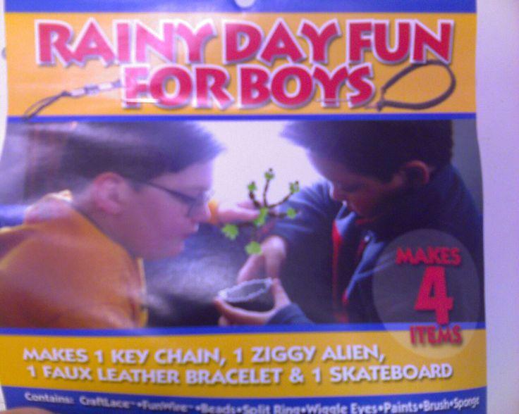 Funny Rainy Day Meme : Funny rainy day fun for boys weather memes