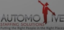 Automotive Staffing Solutions.  Changing showrooms one salesperson at a time, Raleigh, NC.