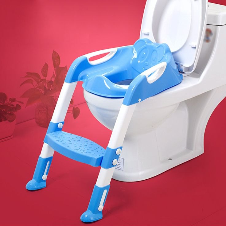 Best 25+ Potty chair ideas on Pinterest | Potty chairs for boys ...