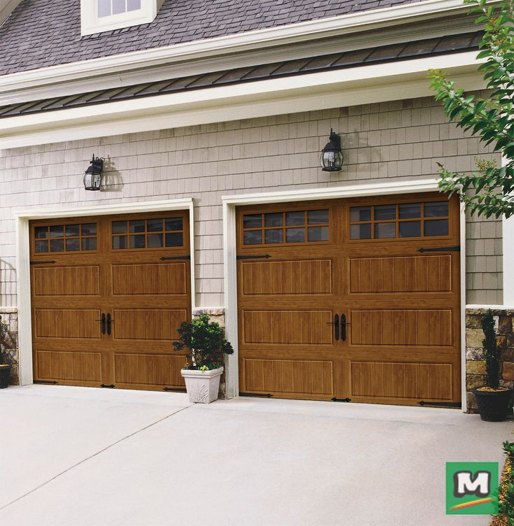 357 Best Curb Appeal Outdoor Upgrades Images On Pinterest