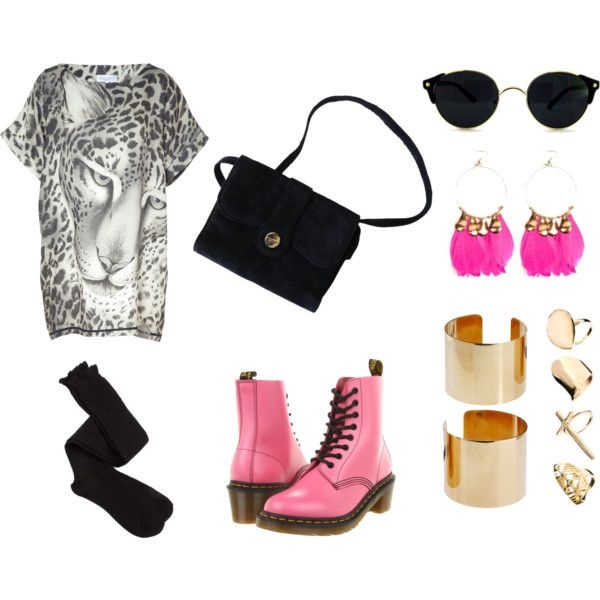 """""""Untitled #146"""" by ana-carina on Polyvore"""