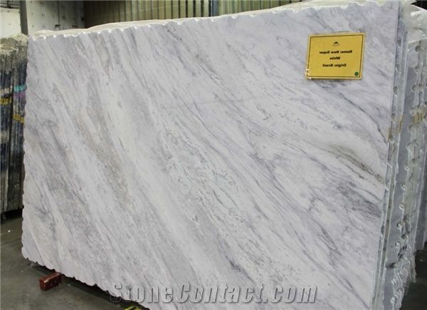 Princess White Quartzite Pictures Additional Name Usage Density Suppliers Stonecontact White Quartzite White Quartzite Countertops Quartzite Countertops