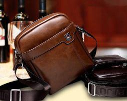 elegantná kožená taška1