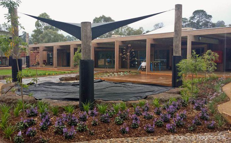 Hurstbridge Community Centre