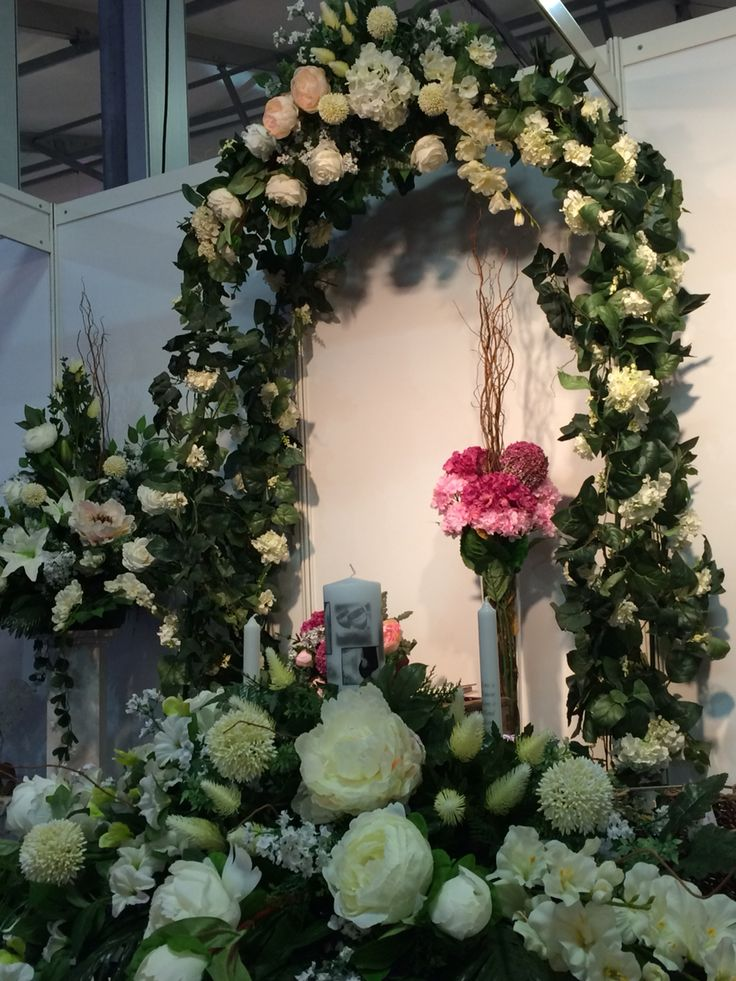 Our stand D9 at the Wedding Journal Show in Belfast  http://www.cherryblossomweddings.net