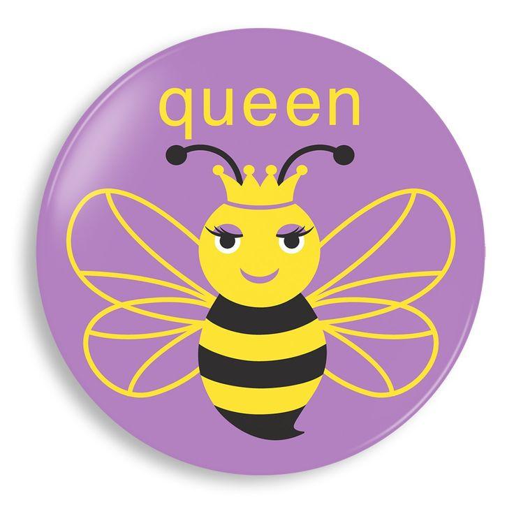 Die Besten 17 Bilder Zu Bumblebee Kitchen Auf Pinterest