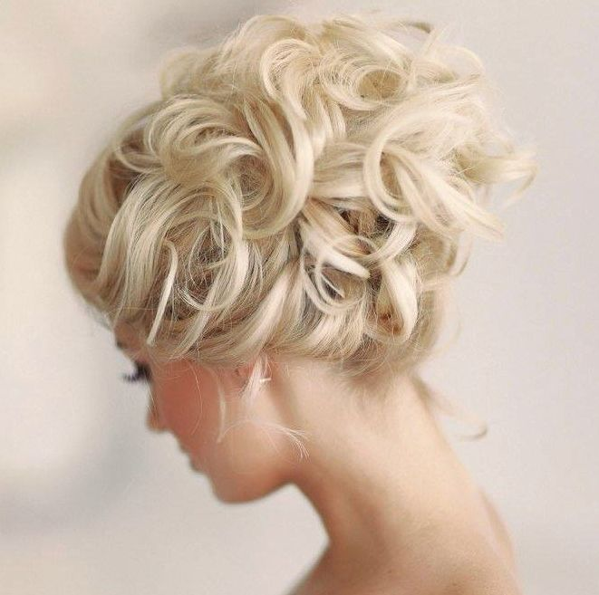 26 Stylish Wedding Hairstyles for A Dreamy Bridal Look (scheduled via http://www.tailwindapp.com?utm_source=pinterest&utm_medium=twpin&utm_content=post1043811&utm_campaign=scheduler_attribution)