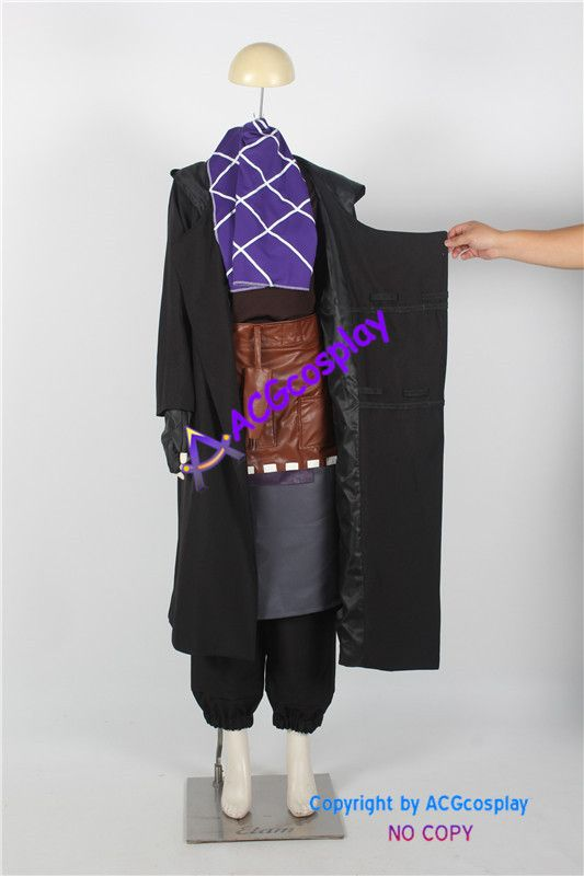 >> Click to Buy << Resident Evil 4 The Merchant Cosplay Costume #Affiliate