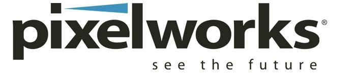 Display Technology Company Pixelworks Discloses Strategic Relationship with Apple [Mac Blog] - http://www.aivanet.com/2014/03/display-technology-company-pixelworks-discloses-strategic-relationship-with-apple-mac-blog/
