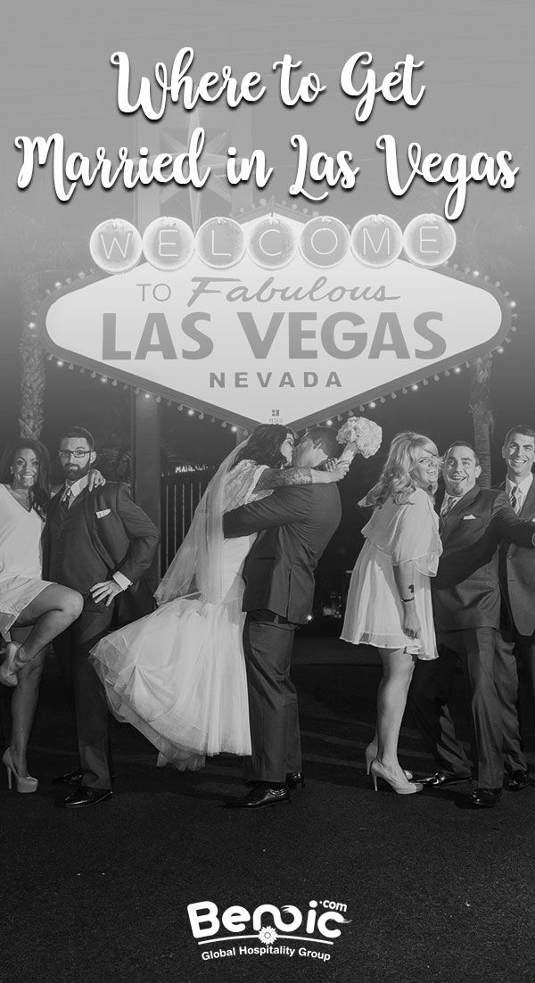 Getting ready to tie that knot in Vegas? Wondering what your choices are? Here we come again, with our recommendations for this great event! https://go.benoic.com/LV-style-weddings  #lasvegas #weddings #travel #traveltips #lvwedding #vegaswedding #chapel #lasvegaschapel