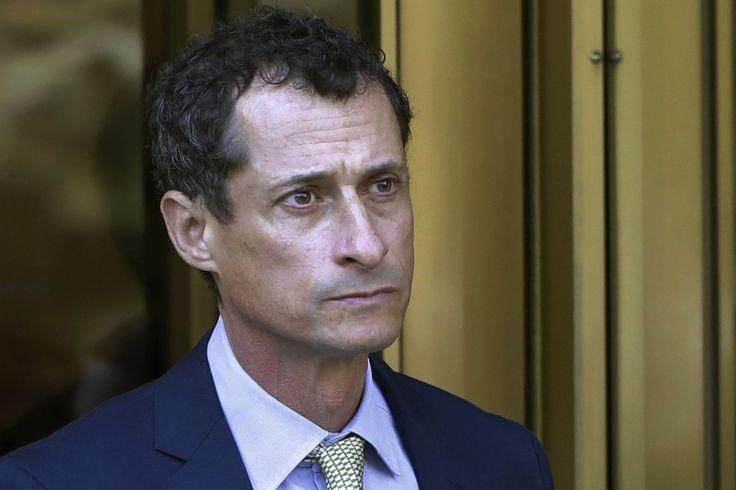 #Weiner #heads to #prison...