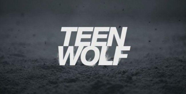 Teen Wolf aura droit à une saison 6 et le panel du Comic Con dévoile un nouveau trailer et des spoilers pour la saison 5