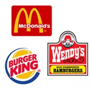 30 gift card fast food anyone alex pinterest fast foods gift cards and cards. Black Bedroom Furniture Sets. Home Design Ideas
