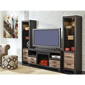 52 Best Display Storage And Cupboards Images On Pinterest Tv Units Hide Tv And Tv Walls