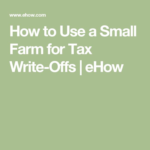 tax write offs No one wants to think about doing their taxes — let alone do them but you might  be overlooking surprising tax write-offs that could get you a.