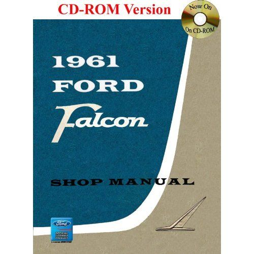 1000 images about ford falcon on pinterest shops