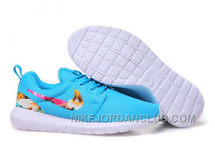 http://www.nikejordanclub.com/coupon-for-nike-roshe-run-womens-running-shoes-white-jade.html COUPON FOR NIKE ROSHE RUN WOMENS RUNNING SHOES WHITE JADE Only $88.00 , Free Shipping!