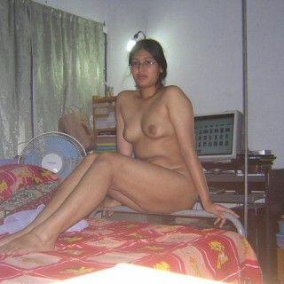 oral sex position gallery