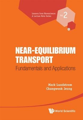 """These lectures are designed to introduce students to the fundamentals of carrier transport in nano-devices using a novel, """"bottom up approach"""" that agrees with traditional methods when devices are large, but which also works for nano-devices. The lectures serve as a starting point to an extensive set of instructional materials available online."""