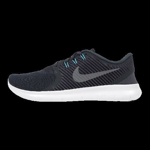 NIKE FREE COMMUTER (WMS) now available at Foot Locker