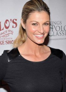 Erin-Andrews-ponytail-hairstyle