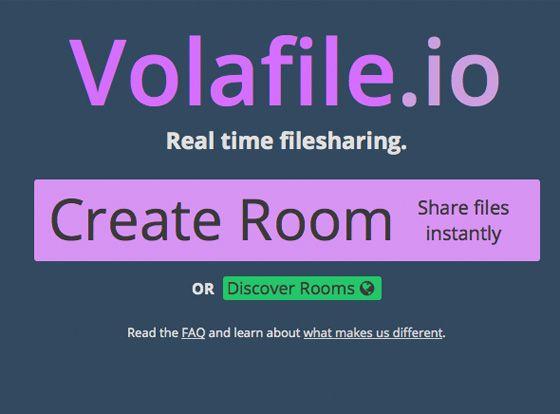 Chatrooms gratuits pour les adolescents chatmaze
