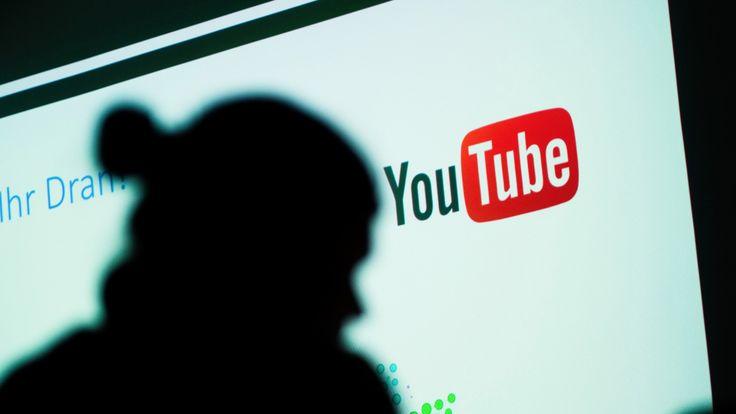 "Uni Bamberg lockt Teenies - So wird man ""Rock-Star"" auf YouTube"