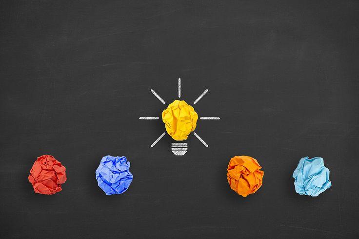 Descubra o que é o marketing social e qual é seu poder