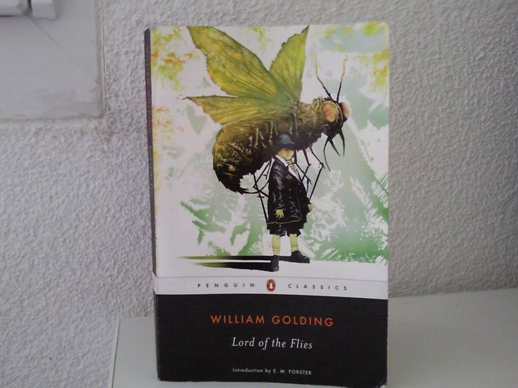 an analysis of civility in the novel the lord of the flies by william golding Lord of the flies william golding table of contents play watch the lord of the  how to write literary analysis suggested essay topics sample a+ essay.