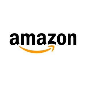 www.Amazon.com - How To Buy with the Amazon Online Shopping App | Amazon - TechSog