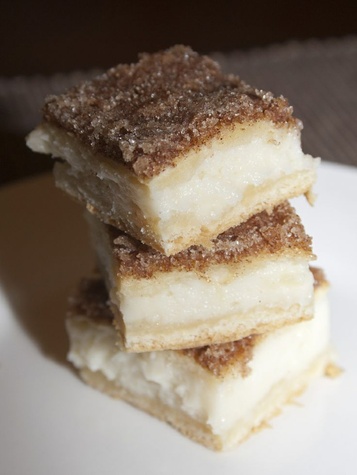 Sopapilla Cream Cheese Recipe With Yellow Cake Mix