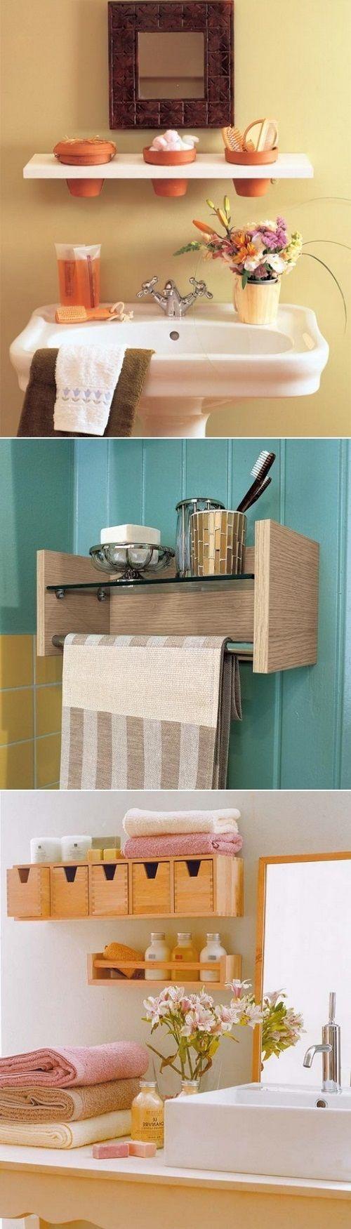 163 best bathroom ideas gadgets images on pinterest bathroom